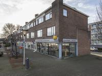Buttervlietstraat 9 in Rotterdam 3042 GK