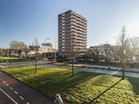 Willemsvaart 1 301 in Zwolle 8019 AA