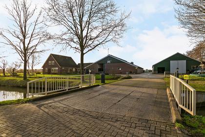 Rijnseweg 20 in Odijk 3984 NG