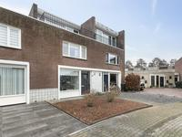 Naardenstraat 111 in Tilburg 5045 MJ