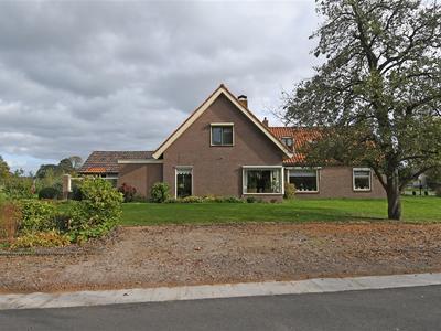 Oostendorperstraatweg 37 in Oosterwolde Gld 8097 PK