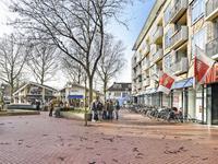 Meerweg 1 in Bussum 1405 BA