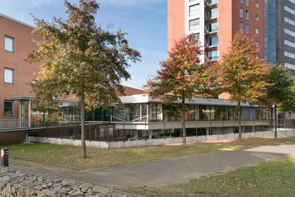 Onderwijsboulevard 219 in 'S-Hertogenbosch 5223 DE