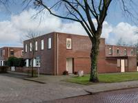 Donizettistraat 2 in Zwolle 8031 TP