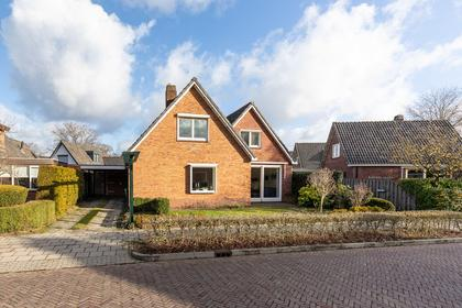 Averinkstraat 11 in Delden 7491 ZB