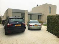 Hoogaars 15 in Bergen Op Zoom 4617 GE