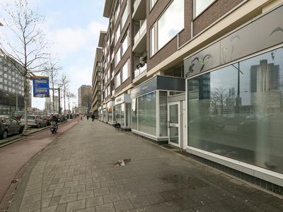 Schiedamsedijk 80 C in Rotterdam 3011 EM
