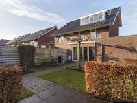 Valkenbergerhout 9 in Harderwijk 3845 JK