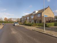 Van Heemskercklaan 11 in Harderwijk 3843 XN
