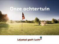 Hollandse Hout 364 in Lelystad 8244 GR