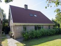 Boerendijk 72 in Fijnaart 4793 RW