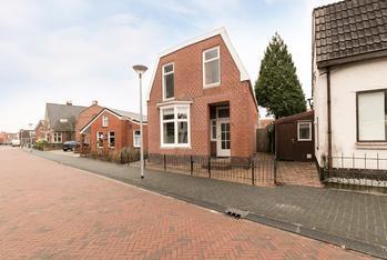 Dwingelooweg 74 in Winschoten 9671 KG