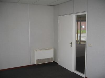 Alerbeemdweg 5 in Venlo 5928 PV