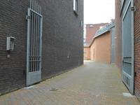 Molenstraat 22 D in Deurne 5751 LD