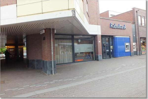 Kerkstraat 12 B in Tegelen 5931 NN