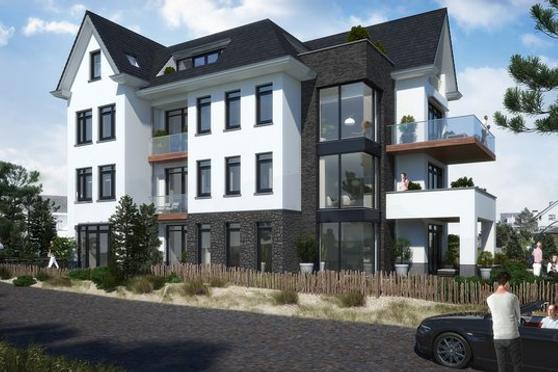 Rembrandtweg 26 in Noordwijk 2202 AZ