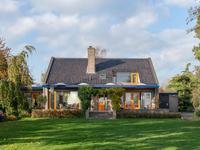 Graafdijk-Oost 24 A in Molenaarsgraaf 2973 XB