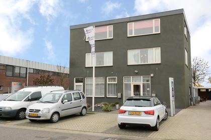 Aardvletterweg 4 in Montfoort 3417 XL