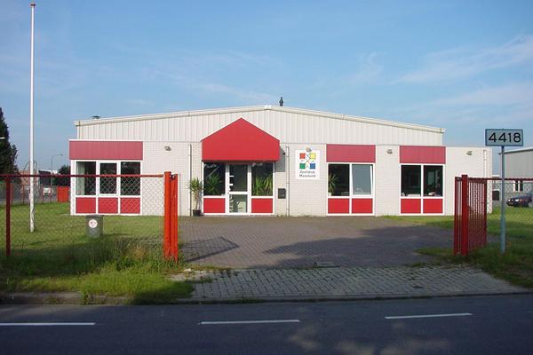 Celsiusweg 74 in Venlo 5928 PR