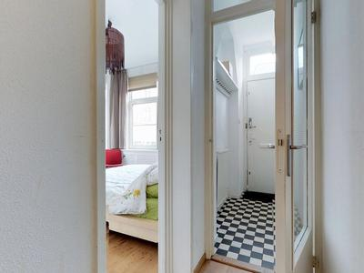 Lootsstraat 16 Hs in Amsterdam 1053 NX