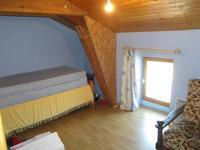 Dorpswoning in Vertolaye