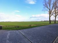 Gruytsweg 25 in Warfstermolen 9852 TA