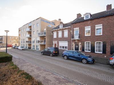 Raadhuispark 9 in Beek 6191 AG