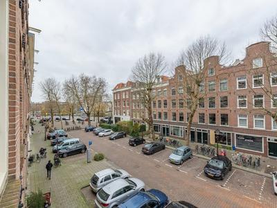 Pieter Vlamingstraat 52 -D in Amsterdam 1093 AG