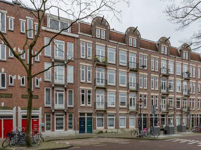 Retiefstraat 91 -Ii in Amsterdam 1092 XA