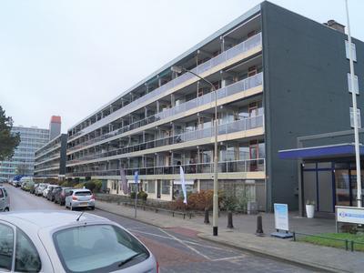 Tak Van Poortvlietstraat 361 Zaal 2 in Hoogezand 9602 PJ