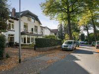 Waldecklaan 26 in Hilversum 1213 XX