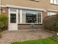 Jan De Rooystraat 10 in 'S-Hertogenbosch 5224 JC