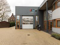 Weg En Land 1 in Bergschenhoek 2661 DC