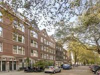 Mathenesserdijk 325 A in Rotterdam 3026 GC