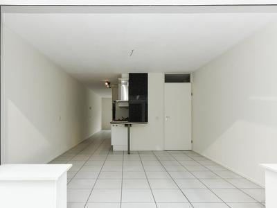 Schone Van Boskoopgaarde 67 in Amersfoort 3824 AC