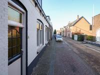 Noordwal 31 in Leerdam 4141 BL