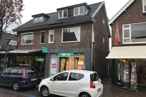 Traaij 79 in Driebergen-Rijsenburg 3971 GC