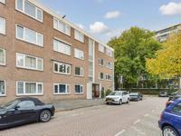Wedderborg 10 in Amsterdam 1082 TA