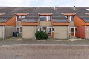 Schouw 46 36 in Lelystad 8232 BA