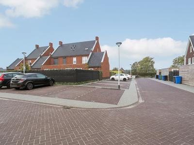 Fossa 50 in Veldhoven 5507 KA