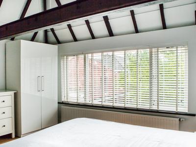 Lombardje 4 in 'S-Hertogenbosch 5211 HM