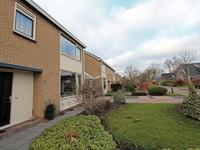 Noordwijkweg 12 in Noordhorn 9804 RB
