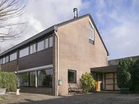 Jan Tooropstraat 1 in Renkum 6871 EK