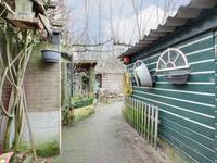 Heemskerkerweg 245 in Beverwijk 1945 TG