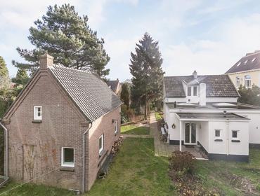 Burgemeester Eijckelhofstraat 21 in Millingen Aan De Rijn 6566 AR
