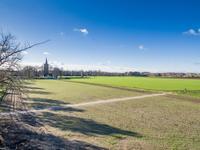 Maccallastraat 7 in Helmond 5708 KS