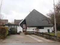 Maas-Waalweg 3 in Aalst 5308 NS