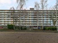 Merellaan 96 in Capelle Aan Den IJssel 2902 JJ