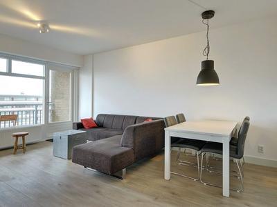 Burgemeester Hogguerstraat 761 Xiii in Amsterdam 1064 EB