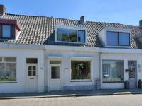 West Vaardeke 30 in Oudenbosch 4731 MC